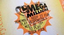 Numbers drawn for record $667-million U.S. Mega Millions jackpot