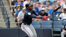 Closing Time: Happy Ronald Acuna Day