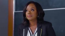 'How To Get Away With Murder' Trailer Promises A Drama-Filled New Season