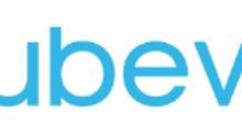 Nubeva Validates TLS Decryption Capabilities for Microsoft Windows Server 2022 Preview