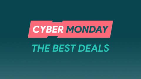 Cyber Monday Pandora Jewelry Deals (2020) Summarized by ...