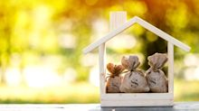 7 Inflation-Beating REITs to Ground Your Income Portfolio
