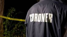 23-year-old killed in Midlands-area shooting, coroner's office says