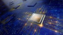 Intel Stock Downgraded: What You Need to Know