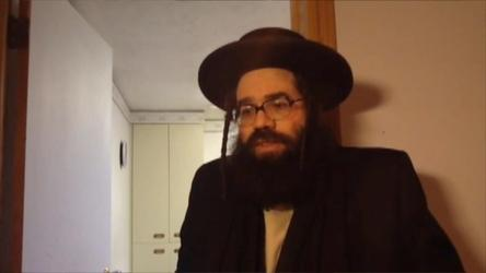 Lev Tahor members deny allegations