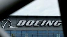 UE pede 'acordo negociado' com EUA sobre disputa Boeing-Airbus