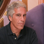 Epstein's will highlights key role of his longtime attorney