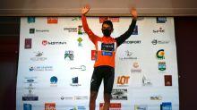 Bernal wins emotional Route d'Occitanie with Tour de France looming