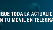 Coronavirus: ¿Cómo van a compensar los clubes de fútbol en España a sus abonados y socios por el precio de carnets y abonos?
