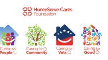 "HomeServe Announces Winners of ""Caring For Community"" Grant Program Focused on Coronavirus Relief"