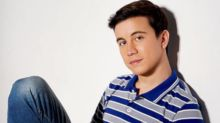Arjo Atayde is excited for first big screen lead role