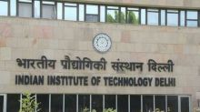 FDA Approved Drug 'Teicoplanin' Found More Effective in Treating Covid-19 Virus: IIT Delhi Research