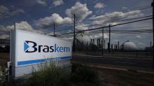 Braskem reserva mais R$ 1,6 bilhão para arcar com despesas de problema geológico em Maceió