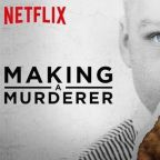 'Making a Murderer' Part 2: 37 Updates Since the Series' Debut (Photos)
