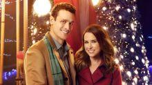 How Hallmark Christmas Movies Get Made