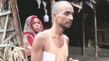 Fathers of two encephalitis victims among 19 booked for blocking highway during Nitish Kumar's Muzaffarpur visit