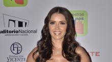 Marlene Favela muestra que tiene cómo competirle a J.Lo