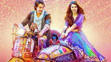 New Title 'Loveyatri' Is Unacceptable Says Hindu Outfit