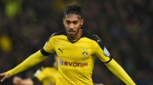 Hot Football Transfer Gossip: Aubameyang 'asks to leave Dortmund', Liverpool 'want £50m Keita', Arsenal 'offer Alexis £270k a week'