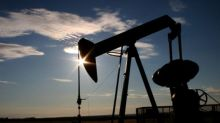 Crude Oil Price Forecast – Crude oil continues to walk along trend line
