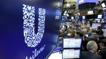 Amid pandemic, consumer goods sales hold up at Unilever