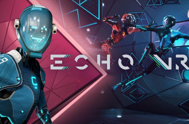 Facebook reveals launch dates for latest Oculus games
