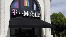 Nueva York no apelará la decisión de la corte que aprobó la fusión T-Mobile y Sprint