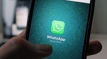Whatsapp in incognito: come non farsi vedere online dai contatti