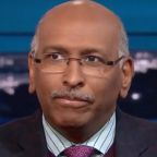 Ex-RNC Chair Michael Steele Warns GOP On Trump's Emergency: You Will Rue This