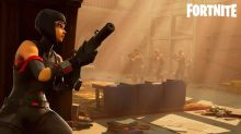 Activision, EA, Take-Two Pressured By 'Fortnite' Popularity