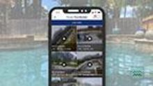 Pentair Launches Smart, Connected Solution to Support Pool Builders