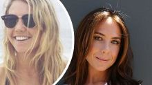 Kate Ritchie defends Summer Bay newbie Sam