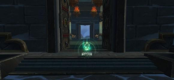 Breakfast Topic: What inspired you to level your alt?