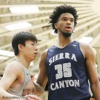 Rivals Roundtable: More on Marvin Bagley's big decisions