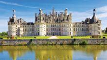 古蹟重要還是人民重要?法國唔敢維修黃金古堡