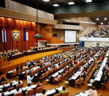 Cuba to recognise private property and free market for first time under new constitution
