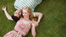 ¡Le atinaste! 5 señales que indican que estás en una relación romántica duradera