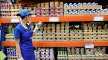 Philippines Canned Meat Costs May Increase on Brazil Poultry Ban