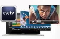 Elgato marks EyeTV 10th birthday with sale