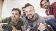 Gamers less likely to suffer from premature ejaculation, study reveals