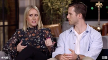 MAFS' Lauren and Matt both got the short end of the stick
