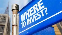 Forget Enterprise Products Partners, Enbridge Is a Better Midstream Dividend Stock