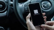 Twin Management Exit at Uber as CEO Increases Control