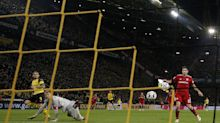Fußballprognose: So geht die Bundesliga aus