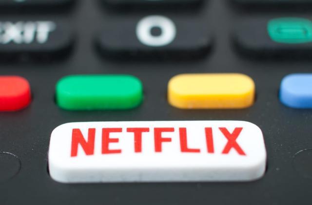 Netflix details the 'best' 2019 TVs for watching Netflix
