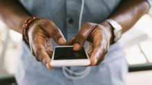 Smartphone Apps May Help To Alleviate Mild Depression
