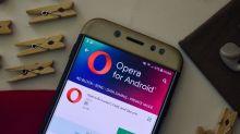 Conosci Opera? Ecco le 3 funzioni principali del browser super veloce