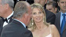 Otro ataque de Corinna: ¿querían la reina Sofía y Rajoy la caída de Juan Carlos?
