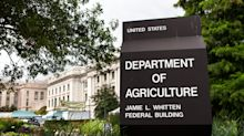 New Trump USDA Appointee May Not Be Legally Qualified for the Post