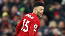 'We've got to inspire the next generation' - Liverpool can establish dynasty, says Oxlade-Chamberlain